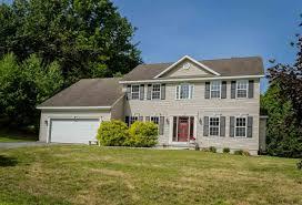 100 Saratoga Houses 1 Bluebird Ct Springs NY 12866