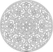 Free Printable Hard Coloring Pages For Adults Sheets Kids Get The Latest