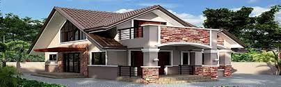 10 CUTE HOUSE DESIGNS ON A BUDGET – My Wedding Nigeria Simple 4 Bedroom Budget Home In 1995 Sqfeet Kerala Design Budget Home Design Plan Square Yards Building Plans Online 59348 Winsome 14 Small Interior Designs Modern Living Room Decorating Decor On A Ideas Contemporary Style And Floor Plans And Floor Trends House Front 2017 Low Style Feet 52862 10 Cute House Designs On Budget My Wedding Nigeria Yard Landscaping House Designs Cochin Youtube