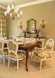 Decorating Dining Room Buffets And Sideboards Furniture Sideboard Buffet Home Ideas