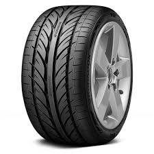 HANKOOK® VENTUS V12 EVO K110 Tires Just Purchased 2856518 Hankook Dynapro Atm Rf10 Tires Nissan Tire Review Ipike Rw 11 Medium Duty Work Truck Info Tyres Price Specials Buy Premium Performance Online Goodyear Canada Dynapro Rh03 Passenger Allseason Dynapro Tire P26575r16 114t Owl Smart Flex Dl12 For Sale Atlanta Commercial 404 3518016 2 New 2853518 Hankook Ventus V12 Evo2 K120 35r R18 Tires Ebay Hankook Hns Group Rt03 Mt Summer Tyre 23585r16 120116q Rep Axial 2230 Mud Terrain 41mm R35 Mt Rear By Axi12018
