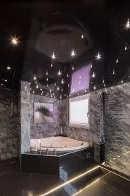 badezimmer decken inspiration badezimmer decken