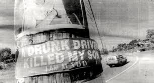 100 Trick Trucks El Cajon Paying Homage To The Roadside Dead San Diego Reader