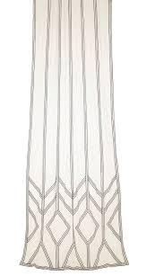 Blue Sheer Curtains Uk by Luxury Velvet Curtains