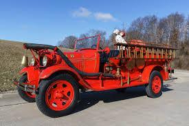 1929 Ford Model AA | Fast Lane Classic Cars