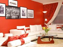 Red Living Room Ideas 2015 by 10 Classic Red Living Room Ideas