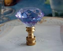 Tiffany Style Lamps Ebay Uk by Lamp Tiffany Style Table Lamp Ebay Cashorika Decoration Lamp