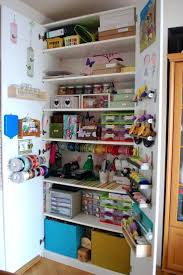 Craft Storage Cabinet – Achievaweightloss.com Compact Armoire Sewing Closet Need To Convert My Old Computer Armoire Into A Sewing Station The Original Scrapbox Craft Room Pinterest Teresa Collins Craft Storage Cabinet Offer You With Best Design And Function Turned Into Home Ideas Joyful Storage Abolishrmcom The Workbox Workbox Room Organizations Ikea Rooms 10 Organizing From Real Sonoma Tables Can Buy Instead Of Diy Infarrantly Creative