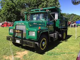 The World's Newest Photos Of Macungie And Truckshow - Flickr Hive Mind Old Autocar Arrives At Macungie Antique Truck Show Flickr 61811 Macungie Atca Truck Show Jim Duell 2008 Show Voxdeidave A Few Pics From 2017 Shows And Events Highway Thru Hell Star Jamie Davis Visits Mack Trucks 2016 National Meet 39th Tional Meet In Bj The Bear Rig Photo Kw Conv With Areodyn Sleeper Macungie Truck Vp 1917 Oakland Touring Das Awkscht Fescht Pa 2014 G Tackaberry Sons Cstruction Co Ltd Athens On Rays 1955 Euclid Dump Driving New Video