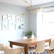Led Ceiling Light Fixtures Lighting Diy Dining Room Amazing Photos Best Kitchen Ideas Industrial