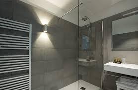 hotelbeleuchtung badezimmer zum wohlfühlen mit leuchten