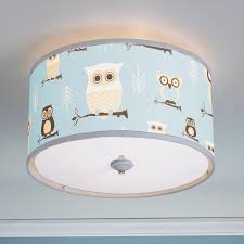 Kids lamp shades for table lamps Lamp World