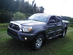 2014 Toyota Tacoma For Sale In Kingston, Jamaica Kingston St Andrew ... 2014 1500 Premier Trucks Vehicles For Sale Near Lumberton Truckville Toyota Tacoma Sale In Kingston Jamaica St Andrew Used Nissan Lovely Truck 44 Auto Mart Inventory Of Cars Ford 67 Diesel New Car Updates 2019 20 Wells River All Chevrolet Silverado For 1 2 Lifted 2013 Ram Slt From Rtxc Winnipeg Mb Custom 12 Ton 4 Door Pickup Lethbridge Ab L Reviews And Rating Ideas Of Chevy F 150 Lift Truck Extended Cab Imports Dodge Cummins Elegant 15 Laramie