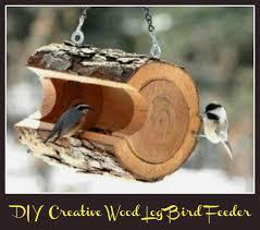 89 Unique DIY Bird Feeders Full Step by Step Tutorials Page 3