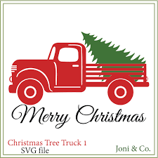 Christmas Tree Truck SVG Christmas Truck Christmas Signs Amscan 475 In X 65 Christmas Truck Mdf Glitter Sign 6pack Hristmas Truck Svg Tree Tree Tr530 Oval Table Runner The Braided Rug Place Scs Softwares Blog Polar Express Holiday Event Cacola Launches Australia Red Royalty Free Vector Image Vecrstock Groopdealz Personalized On Canvas 16x20 Pepper Medley Little Trucks Stickers By Chrissy Sieben Redbubble Lititle Lighted Vintage Li 20 Years Of The With Design Bundles