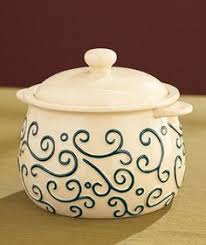 Pumpkin Soup Tureen Recipe by Thanksgiving Is Coming Very Soon Take A Look At This Tureen It