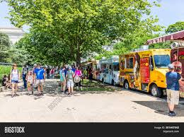 Washington Dc, Usa - Image & Photo (Free Trial) | Bigstock Volvo Supertruck In Photos Fuel Smarts Trucking Info Washington Dc Usa July 3 2017 Food Trucks On Street By National Truck Heaven The Mall September Power Outage In Editorial Stock Image Of Turns Recycling Into Art Ahpapercom Heavy Barricade Streets Near White House As Farright Row Of Trucks Dc Photo Us Mail Picryl Tours Line Up An Urban New Designed Recycling To Hit The Streets Download Wallpaper 1366x768 Dc Food