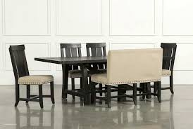 Buy Living Spaces Dining Table Warranty With Room Sets Set And Chairs W