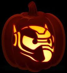 Rainbow Dash Pumpkin Stencil by Diy Free Bill Cipher Halloween Jack O Lantern Stencils From