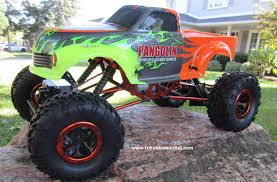 100 Rock Crawler Rc Trucks RC Truck Electric 110 Scale RTR 24G 4WD 88028