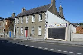 100 Dublin Street 2 4 Balbriggan Co Flynn Associates