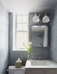 33 small bathroom ideas to make your bathroom feel bigger