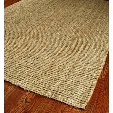 Rug Pads For Hardwood Floors Amazon by Amazon Com Safavieh Natural Fiber Collection Nf447a Hand Woven