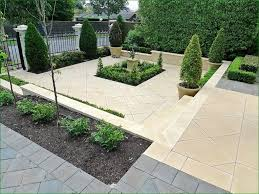 Garden Design With No Grass - Interior Design Landscape Ideas No Grass Front Yard Landscaping Rustic Modern Your Backyard Including Design Home Living Now For Small Backyards Without Fence Garden Fleagorcom Backyard Landscaping Ideas No Grass Yard On With Awesome Full Image Mesmerizing Designs New Decorating Unwding Time In Amazing Interesting Stylish Gallery Best Pictures Simple Breathtaking Cheap Images Idea Home