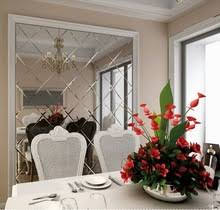 12x12 Mirror Tiles Beveled by Mirror Tiles 12x12 Mirror Tiles 12x12 Suppliers And Manufacturers