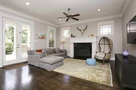 recessed lighting design ideas where to place recessed lighting