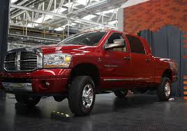 100 Best Selling Pickup Truck Made In Mexico Popular On US Roads Toledo Blade