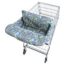 Eddie Bauer High Chair Tray by Eddie Bauer Reversible Cart U0026 High Chair Cover Cart Cover High