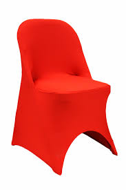 Folding Spandex Chair Cover - Red | Chair Covers | Chair ... 50 Pcs Spandex Fitted Folding Chair Covers For Chair Cover Festival Elastic Fabric Folding Fashion Printed Stretchable Protective Home Christmas Decoration Removable Hotel Rental Covers For White Details About Spandex Black White Or Ivory Wedding Reception Scuba Stretch Banquet Whosale Decor Recliner Seat Linen From Cheap Party Rent Find Singapore Various Outdoors Functions China Outdoor Chairs Silver Slipcovers Cotton Cheap Ccpyfdwh Black Lycar Cover Cap