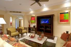 100 Home Interior Mexico Home Interiors Luxury Real Estate Advisor