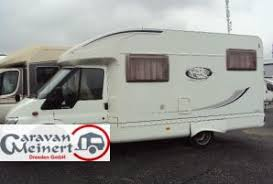 suchergebnisse wohnmobil und reisemobil angebote bei