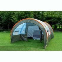104 Studio Tent Oriufas S You Ll Love In 2021 Wayfair