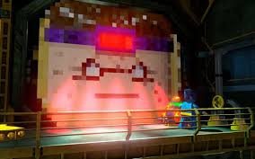 That Sinking Feeling Lego Marvel Xbox by That Sinking Feeling Zestawy Minikit Lego Marvel Super Heroes