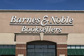 6 Ways To Avoid Paying Full Price At Barnes & Noble | Money Talks News Google Express Launches Sameday Delivery In Dc Star Wars Bloodline Barnes Noble Special Edition With Tipped Nook Glowlight Plus Ereader Waterproof Dustproof And Cided To Ship My Order Separate Boxes Everything By Nicola Yoon Hardcover Amazons Campus Pickup Lockers Are A New Threat Target Fortune Local Residents Dismay At Bethesda Row Messenger Wfare I Put Sameday Delivery The Test The Verge Googles Service Undercuts Amazon Prime 4 Front Of Store Amazoncom Bnrv200 8gb Color Wifi 7 Clickd Tamara Ireland Stone