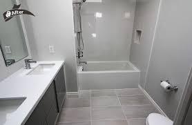 Best Bathroom Vanities Toronto by 100 Easy Bathroom Ideas Best 25 Earthy Bathroom Ideas On