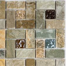 Npt Pool Tile And Stone by Fusion Pinwheel National Pool Tile Ctileplusonline Com