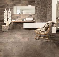 badezimmer trends heimwerker tipps