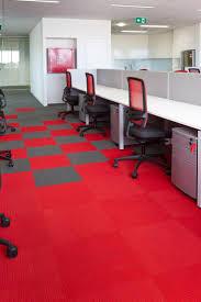 Milliken Carpet Tiles Specification by 10 Best Office Design Images On Pinterest Office Designs Carpet