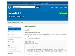 Python Decorators Simple Example by Hamiltonian Monte Carlo In Pymc3
