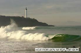 spot chambre chambre d amour surfing in basque country wannasurf