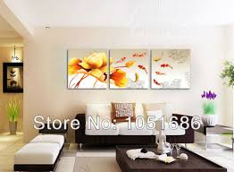 Living Room Wall Decor Ideas India