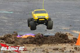 Trigger-king-rc-mud-and-monster-truck-series-28 « Big Squid RC ... Rcmegatruckrace27 Big Squid Rc Car And Truck News Gone Ballistic Mega Mud Truck Youtube Event Coverage Mega Mud Race Axial Iron Mountain Depot These Monster Trucks Go Full Throttle Who Will Make It Adventures Bog Traxxas Summit 4x4 Gets Sloppy 110th The Muddy King Krush Let The Diesel Eat One Insane Gmc Flips In Redneck Yacht Club Park Races Part 1 Amazing Racing Spin Tires Chevy Mudding Test Ford In Gets Upgraded To Iggkingrcmudandmonsttruckseries9