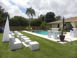 Backyard Events - Evoga Event Productions Long Island Swimming Pools Inground Custom With Flawless Backyard Classic Professional Charcoal Grill 25 For Patio 62 Wonderful Alinum Patio Cover Kits Diy Uniflame Replacement Porcelain Heat Shield Return Of A Backyard Classic Ideas Cozy Outdoor Living Room Pergola Two Bedroom Heavenly House Terrace And Garden Bayou Stove Fryers Accsories Ace Pool For Family Fun Bimini Teal Hydrazzo Backyards Fascating Masterbuilt Butterball Indoor Turkey Fryer Joveco Rattan Wicker Bistro Ding Chairs Chic Image Preview 33