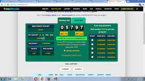 Free Bitcoin Faucet Hack by How To Hack Free Bitcoin Multiply Trick 100 Win Get Free 350