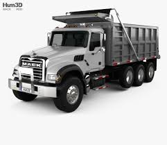 Mack Granite CTP713 Tipper Truck 4-axle 2007 3D Model - Hum3D Man Tgs 33400 6x4 Tipper Newunused Dump Trucks For Sale Filenissan Ud290 Truck 16101913549jpg Wikimedia Commons Low Prices For Tipper Truck Fawsinotrukshamcan Brand Dump Acco C1800 Tractor Parts Wrecking Used Trucks Sale Uk Volvo Daf More China Sinotruk Howo Right Hand Drive Hyva Hydralic Delivery Transportation Vector Cargo Stock Yellow Ming Side View Image And Earthmoving Contracts Subbies Home Facebook Nzg 90540 Mercedesbenz Arocs 8x4 Meiller Halfpipe