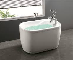 Portable Bathtub For Adults Canada by 100 Portable Bathtub For Adults Uk Bathtub Portable Epienso